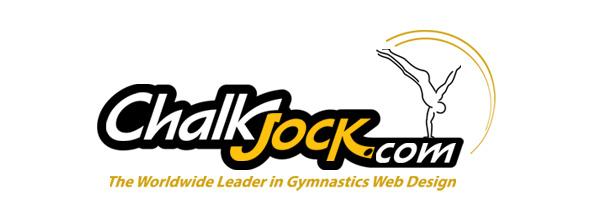chalkjock.com